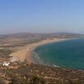 Réserver (avec paiement en ligne): Les rivages de l'Atlantique - Maroc