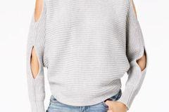 Liquidation Lot: 100pc Women's New Fall mixed lot of jackets, tops, bottoms etc