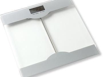 Myydään: JenkinsBird Weight Machine used couple of times