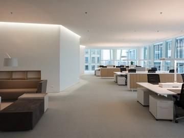 Looking for workspace: ETSINNÄSSÄ // Uusi toimitila design toimistolle