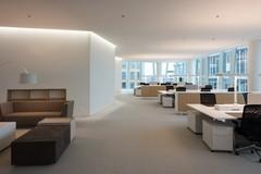 Etsitään työtilaa: ETSINNÄSSÄ // Uusi toimitila design toimistolle