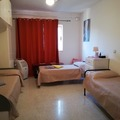Apartments: Apartment to Rent in central St Julians
