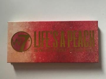 Venta: Life's a peach