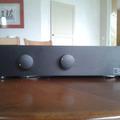 Vente: ampli audiophile très haute qualité LSAP