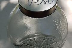 Ilmoitus: Juomahanat 5kpl