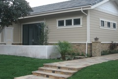 Offering with online payment: Martinez House Painting Interior Exterior Painters Dallas