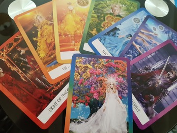 Selling: Planetary alignments and your chakra