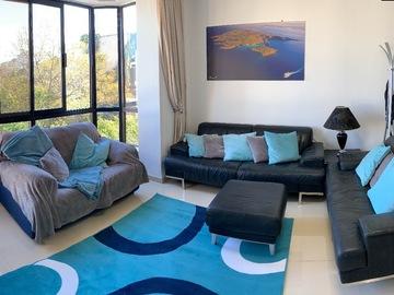 Rooms for rent: Luxury Double room with En-suite bathroom