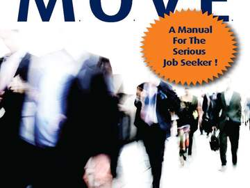 Selling with online payment: M.O.V.E. (Motivated to Obtain Valuable Employment)
