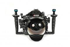 Vermieten: OLYMPUS OM-D E-M1 MarkII / 12 - 44mm (Unterwasserkamera Set)