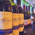 Buy Products: Cabernet Sauvignon 2014 Reserve