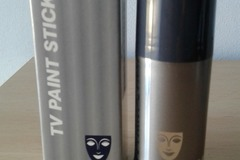"Venta: Kryolan Tv Paint Stick "" 3W"" / FS 64"