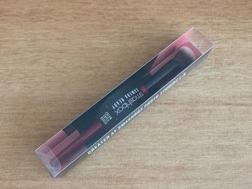 Venta: Cream Cheek Brush - Smashbox