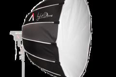 Vermieten: Aputure Light Dome