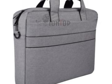 "Myydään: 13.3"" Laptop Bag"
