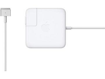 Myydään: Macbook charger 2017