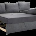 Selling: Furniture set (sofa bed, dining set, balcony set plus few items)
