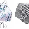 Buy Now: (50) Tempt Me Women Swimsuits 2 Pcs Swim Wear