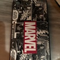 Giving away: [GONE] FREE brand new Marvel iPhone XR case