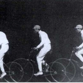 Requesting: Bike