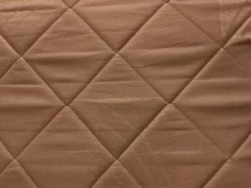Selling: spring mattress, 90x200