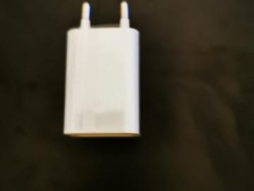Selling: plug