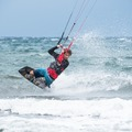 Renting out: 1 day Renting kitesurf  - Dumaguete - Philippines