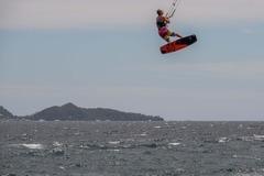Renting out: 1 week kitesurf rental - Dumaguete Philippines