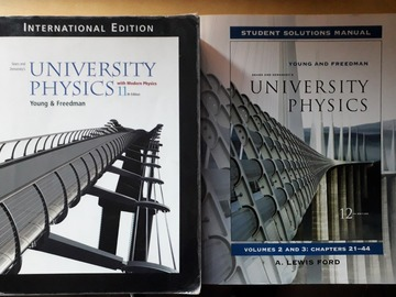 Selling: (RESERVED) Young & Freedman 11th ed. + Student Solutions 12th ed.