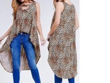 Liquidation Lot: NEW 25 Pcs Boutique Clothing Lot Spring Summer Shirt Dress Romper