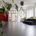 Vuokrataan: Co-working-facility and cultural space in Vallila !