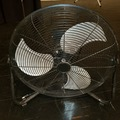 Selling Products: Floor Fan (3 Speed)