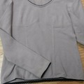 Selling: L/S Top