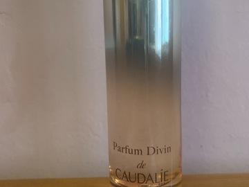 Venta: Parfum divin de Caudalie