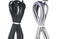 Buy Now:  Type C Charging Cable 10 Ft