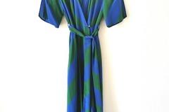 Selling: Beautiful Keiko Dress