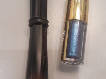 Venta: La splash y bh cosmetics