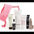 Liquidation Lot: 10 - New! Macy's 8-Piece Spa Gift Set  ($300 Retail)
