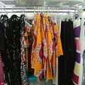 Liquidation Lot: ***315 Pieces-Summer Closeout Lot***