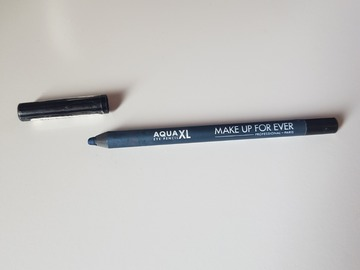 Venta: Aqua XL Make up For Ever S-20 Lápiz ojos waterproof