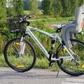 """Myydään: Merida Juliet 26 """" Ladies Mountain Bike"""
