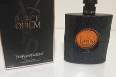Venta: Black Opium
