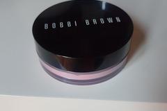 Venta: Bobbi Brown Retouching pink polvos sueltos