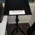 Selling Products: Media Stand