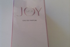 Venta: Dior  joy