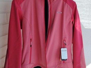 Myydään: Women's outdoor jacket (Icepeak) / naisten ulkoilutakki (Icepeak)
