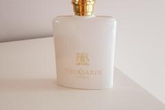 Venta: Donna Trussardi perfume