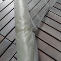 Ilmoitus: Valkea kaitaliina
