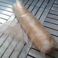 Ilmoitus: Vaalean persikan väristä kaitaliinaa