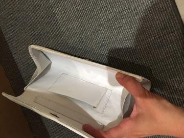 Ilmoitus: Häälaukku